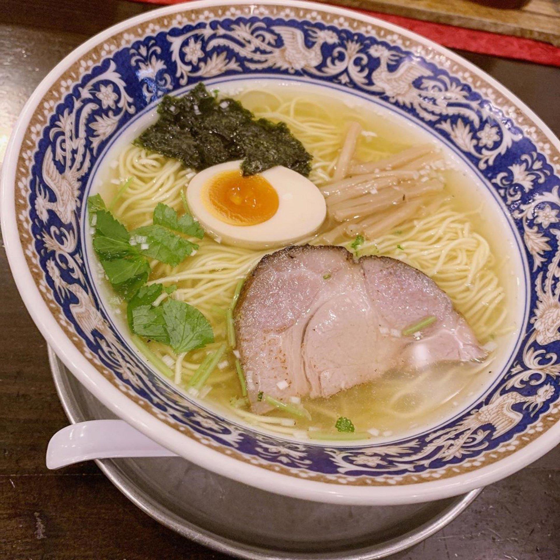 柚子塩ラーメン.jpg