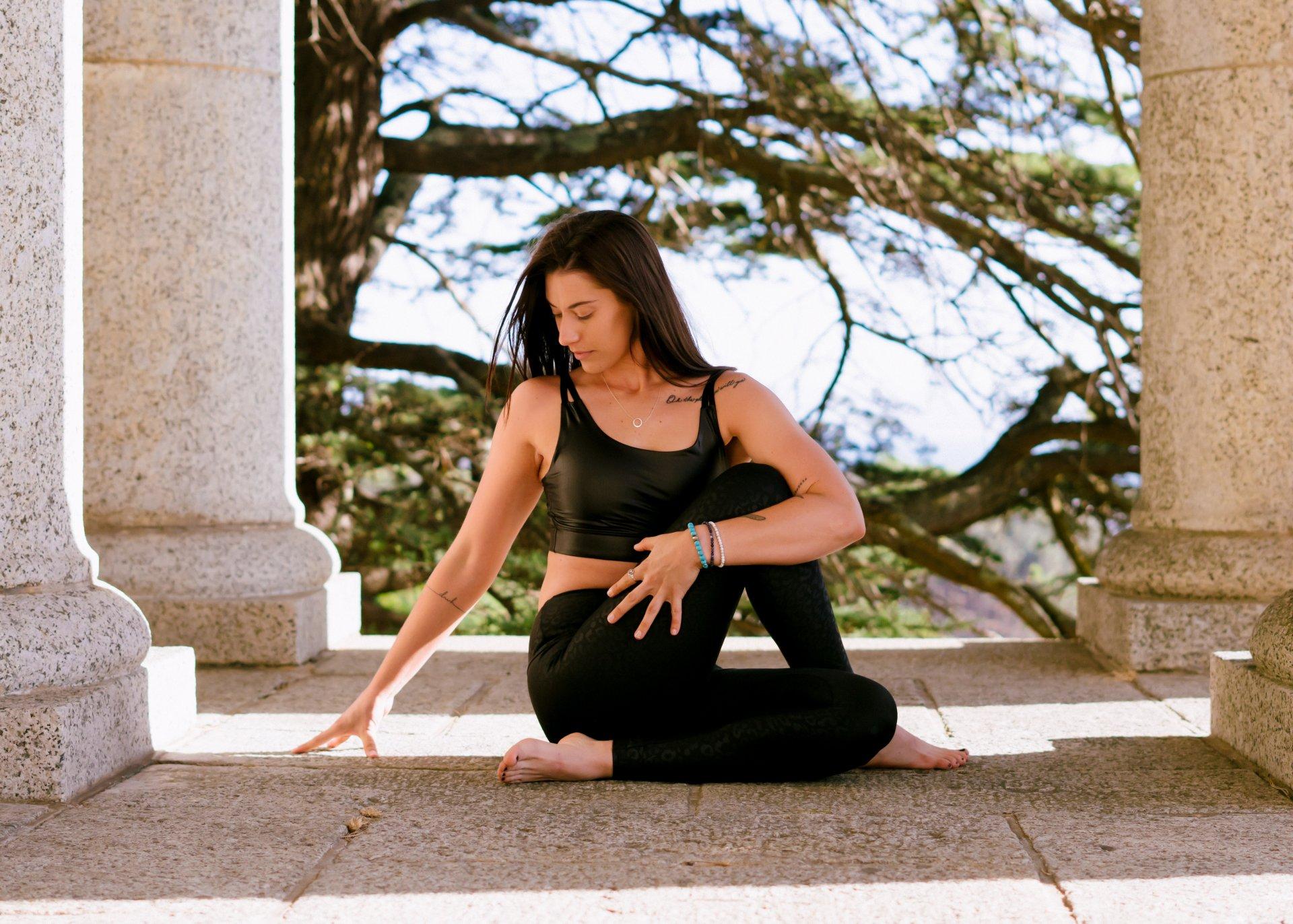 woman-in-black-tank-top-and-black-leggings-sitting-on-floor-3820296 (1)-1162.jpg